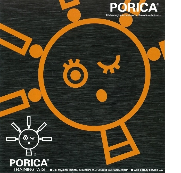 About PORICA1